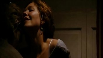 Maggie Gyllenhaal Sex in Crazy Heartby Dep At Sea
