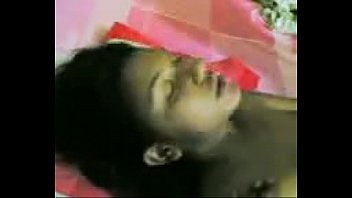 bangladeshi collage doll - free-for-all porno vids - youporn