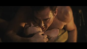emilia clarke ndash_ voice from the.