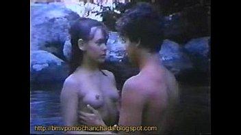 Marcos Patricia Volupia