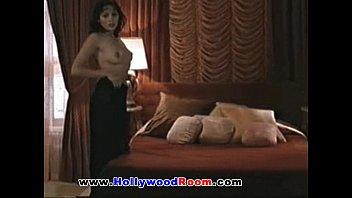 hollywood actress barbara carrera softcore smashed.