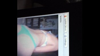 web cam romp with many women