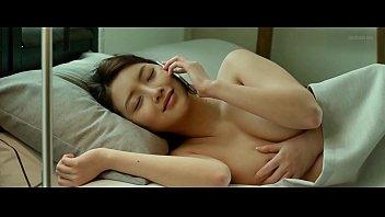 korean great film