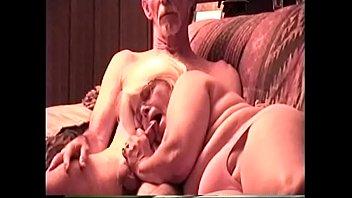 darby deep throating my bone in her undies.