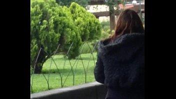 prostituta guatemala parque en zona 1.