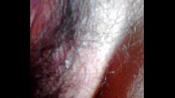 excuntilde_ada masturbandose de guatemala