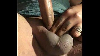 toy masturbation  please comment