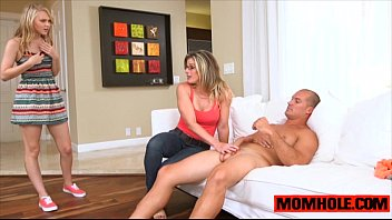lily rader finds cougar cory haunt with beau.