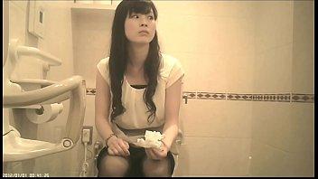 Asian toilet 2 Full: 123link.pw/dMrE