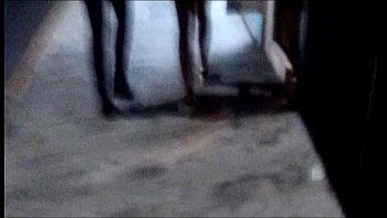 hermosas piernas y culito de mexicana.