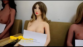 sex doll realistic sex doll life size doll smost realistic love doll