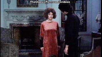 joeuml_lle coeur marie-france morel brigitte borghese in classical.