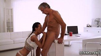 senior girl eventually she039_s got her chief stud sausage