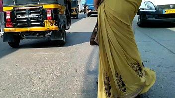 kiran bhabhi