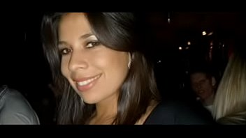 Liz Torres mujer deseada para ponerle cuernos