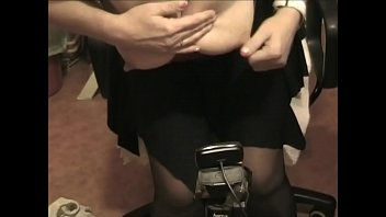 Petite Teen Amateur Cam // watch her here --- cams4you.eu --- free coins