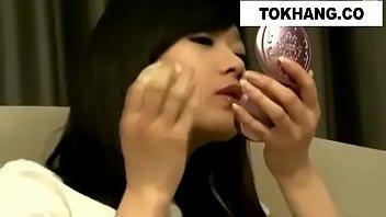 tongued-nalibogan-tinokhang-si-repairer-tokhang fresh